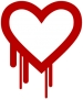 BNR Branding Security Information: Heartbleed Update